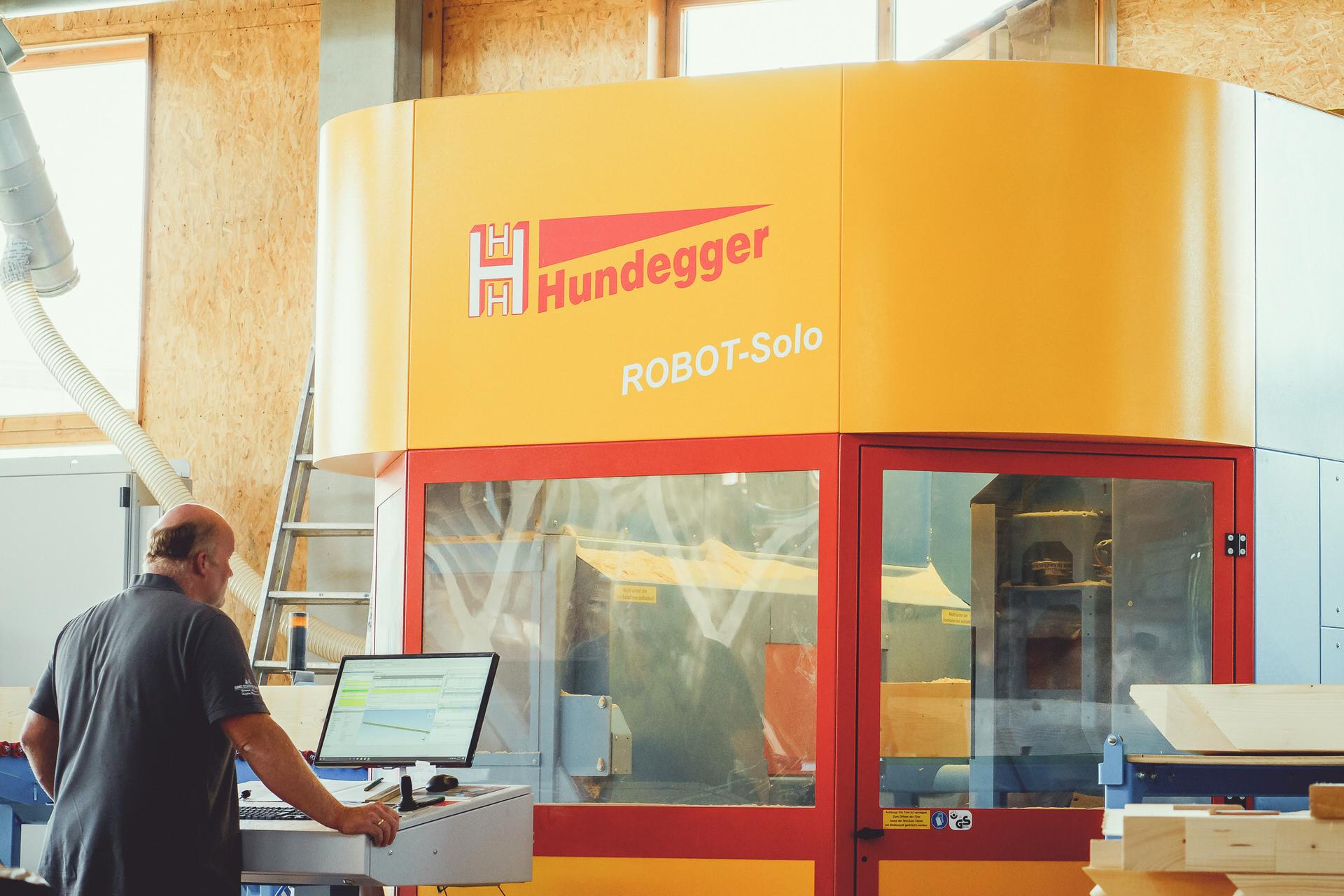 Holzbau_Schneider_Von Ursprung bis zum High Tech_0741